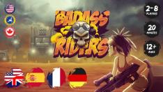 Badass Riders