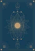 Efemeris – Sonnenwende