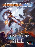Adrenalin - Team Play DLC