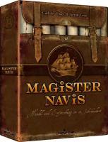 Magister Navis