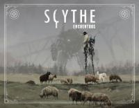 Scythe – Encounter